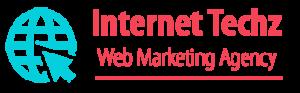 Internet Techz